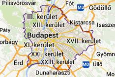 Vízvezetékek szerelése Budapest