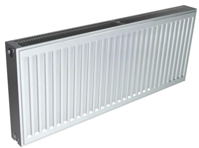 radiator-telepitese
