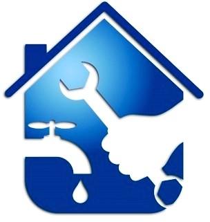 Vízvezeték szerelés - olcsó árak - garancia