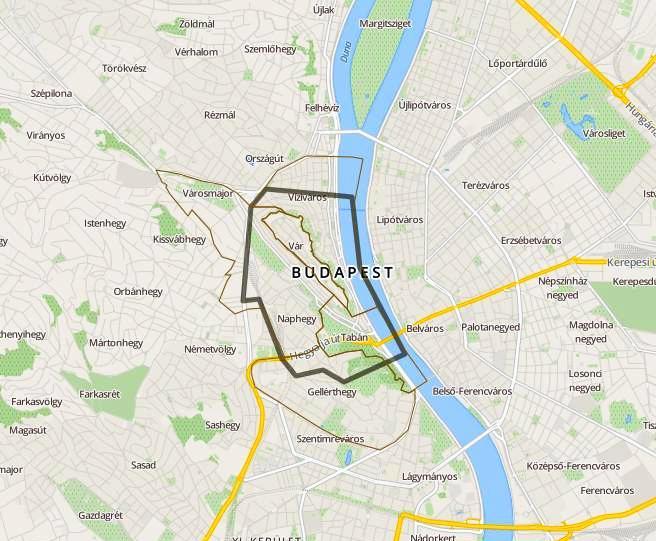 vizvezetek-szereles-budapest-I-kerulet