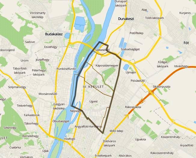 vizvezetek-szereles-budapest-IV-kerulet