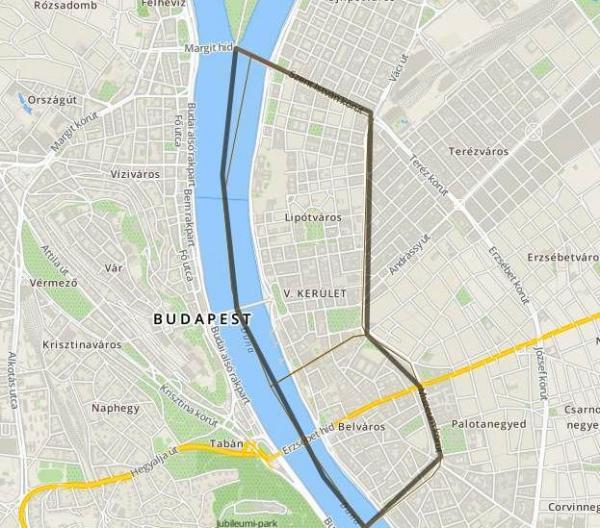 vizvezetek-szereles-budapest-V-kerulet