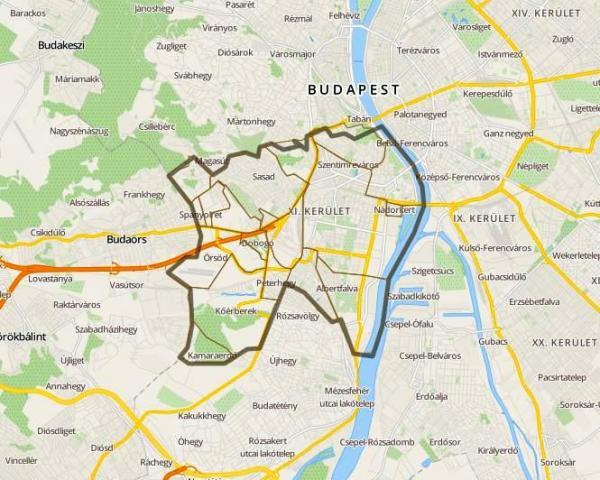 vizvezetek-szereles-budapest-XI-kerulet