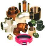 Vízvezeték szerelés - gyorsan - garanciával - kedvező áron