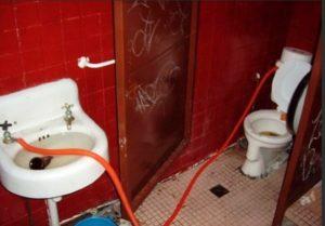 wc-tartaly-feltoltes