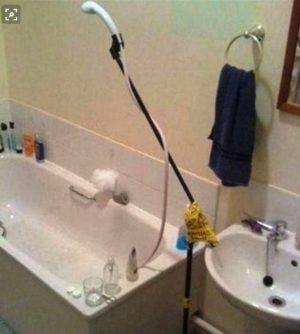 zuhany-allvany